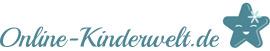 Kindermode, Spielzeug & Babysachen – Online-Kinderwelt.de