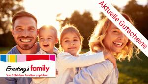 Ernstings-Family - Kindermode & Spielzeug - Online ...