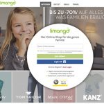 Limango onlineshop
