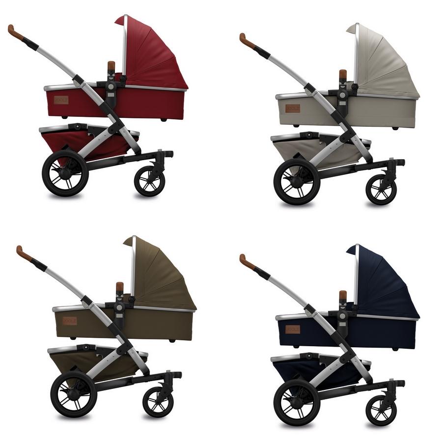 joolz kindermode spielzeug babysachen online. Black Bedroom Furniture Sets. Home Design Ideas