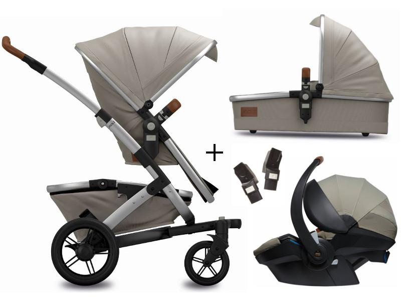 Fonkelnieuw Der Joolz Geo im Praxistest – Kindermode, Spielzeug & Babysachen QC-35