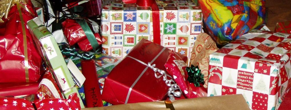 last minute geschenke f r weihnachten lieferung. Black Bedroom Furniture Sets. Home Design Ideas