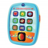 Baby Lern-Tablet Mein erstes Baby Pad