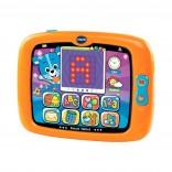 Baby Tablet Smart