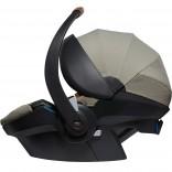 Joolz iZi Go Modular by BeSafe Autositz Elephant Grey