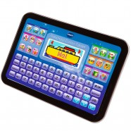 Ready Set School Tablet Preschool Colour