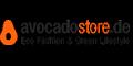 Avocado Store – Outlet