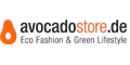 Avocado Store – Outlet