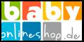 babyonlineshop  – Lagerverkauf