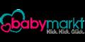 Der große Babymarkt-SALE