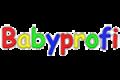 Babyprofi-Online.de – Outlet