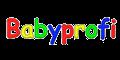 Top Babyprodukte von BABYPROFI