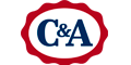 C & A – Outlet