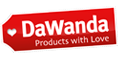 Dawanda – Outlet