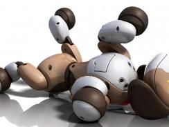 Elektronische Haustiere & interaktives Spielzeug
