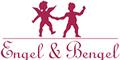Engel&Bengel Outlet