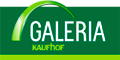 FurReal Friends – Galeria Kaufhof