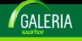 Kindermode, Babysachen, Spielzeug und Schulsachen günstig im großen GALERIA Kaufhof-SALE