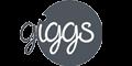 Giggs – Kinderschuhe
