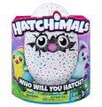 Hatchimals Pengualas