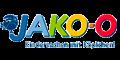 Kinderwagen für aktive Familien Viel nützliches Zubehör & bewährte JAKO-O Qualität