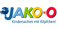 JAKO-O Outlet Viele Schnäppchen in allen Kategorien