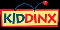Kiddinx – Angebote