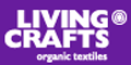 Living Crafts – Sale