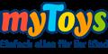 MyToys – Kinderschuhe