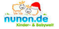 Nunon – Kinderwagen | Sofortberatung und schneller Versand