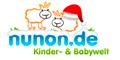 Nunon – Sonderangebote