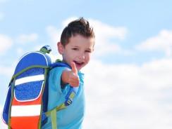 Schulranzen – Testsieger und alles für den Schulanfang günstig
